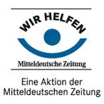 21676976,17800147,highRes,maxh,480,maxw,480,Wir+helfen_Bild
