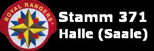 Stamm 371 Halle (Saale)